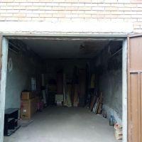 Капитальный гараж,  ул. 21-я Амурская, 30-фото8