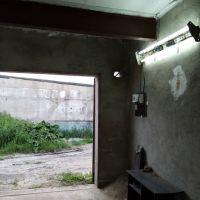 Капитальный гараж,  ул. 21-я Амурская, 30-фото18