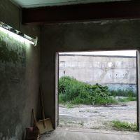 Капитальный гараж,  ул. 21-я Амурская, 30-фото17