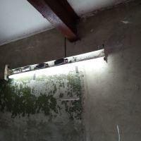 Капитальный гараж,  ул. 21-я Амурская, 30-фото15