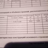 Капитальный гараж,  ул. 21-я Амурская, 30-фото39