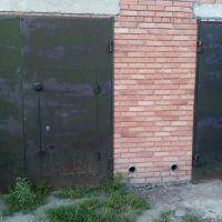 Капитальный гараж,  ул. 21-я Амурская, 30-фото35