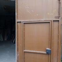 Капитальный гараж,  ул. 21-я Амурская, 30-фото10
