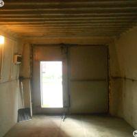 Капитальный гараж,  ул. 2-я Барнаульская, 57-фото2