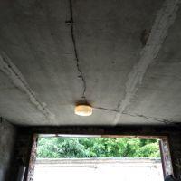 Капитальный гараж,  городок. 16 Военный-фото7