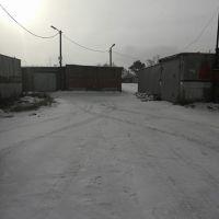 Капитальный гараж,  ул. Гуртьева-фото3
