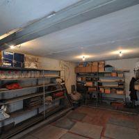 Капитальный гараж,  ул. Гуртьева-фото8