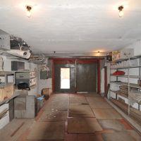 Капитальный гараж,  ул. Гуртьева-фото7