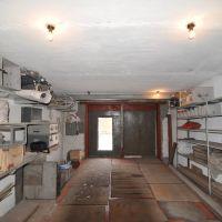 Капитальный гараж,  ул. Гуртьева-фото9