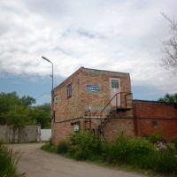 Капитальный гараж,  ул. Бархатовой-фото3