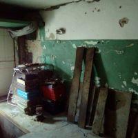 Капитальный гараж,  ул. 3-я Молодежная, 82/2-фото4