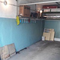 Капитальный гараж,  ул. Полторацкого, 48-фото4