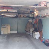 Капитальный гараж,  ул. Полторацкого, 48-фото5