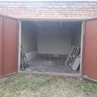 Капитальный гараж, с. Троицкое, пр-кт. Яснополянский-фото2