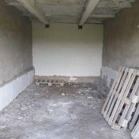 Капитальный гараж, с. Троицкое, пр-кт. Яснополянский-фото1