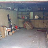 Капитальный гараж,  ул. 1-Разъезд, 1-фото2