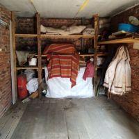 Капитальный гараж,  ул. 2-я Барнаульская, 63-фото1