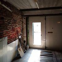 Капитальный гараж,  ул. 2-я Барнаульская, 63-фото10
