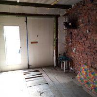 Капитальный гараж,  ул. 2-я Барнаульская, 63-фото32