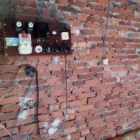 Капитальный гараж,  ул. 2-я Барнаульская, 63-фото17