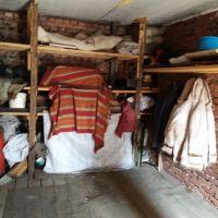 Капитальный гараж,  ул. 2-я Барнаульская, 63-фото8