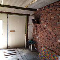 Капитальный гараж,  ул. 2-я Барнаульская, 63-фото11