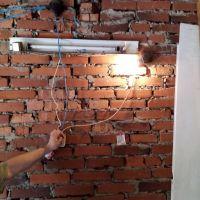 Капитальный гараж,  ул. 2-я Барнаульская, 63-фото12