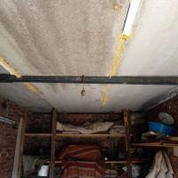Капитальный гараж,  ул. 2-я Барнаульская, 63-фото19