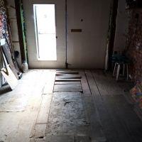 Капитальный гараж,  ул. 2-я Барнаульская, 63-фото29