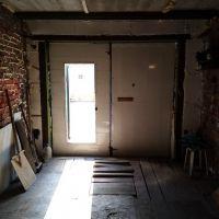 Капитальный гараж,  ул. 2-я Барнаульская, 63-фото7