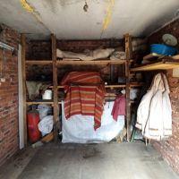 Капитальный гараж,  ул. 2-я Барнаульская, 63-фото26