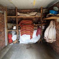 Капитальный гараж,  ул. 2-я Барнаульская, 63-фото16