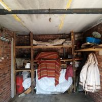 Капитальный гараж,  ул. 2-я Барнаульская, 63-фото13