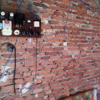 Капитальный гараж,  ул. 2-я Барнаульская, 63-фото18