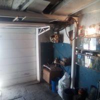 Капитальный гараж,  ул. Завертяева-фото9