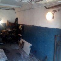 Капитальный гараж,  ул. Завертяева-фото8