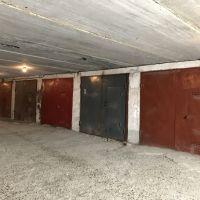 Капитальный гараж,  ул. Краснофлотская, 24-фото5
