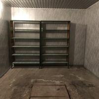 Капитальный гараж,  ул. Краснофлотская, 24-фото2