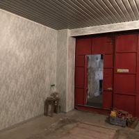 Капитальный гараж,  ул. Краснофлотская, 24-фото3