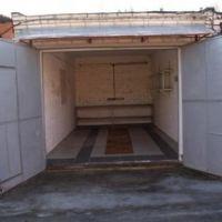 Капитальный гараж,  ул. Мостоотряд, 63-фото2