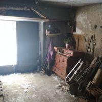 Капитальный гараж,  ул. 3-я Автомобильная-фото2