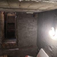 Капитальный гараж,  ул. Иртышская Набережная-фото5