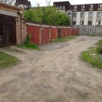 Капитальный гараж,  ул. Красный Путь-фото2