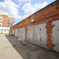 Капитальный гараж,  ул. Куйбышева, 69-фото2