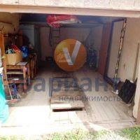 Капитальный гараж,  ул. Калинина-фото3