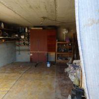 Капитальный гараж,  ул. 75 Гвардейской бригады-фото10