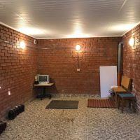 Капитальный гараж,  ул. Перелета-фото13
