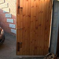 Капитальный гараж,  ул. Перелета-фото11