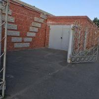 Капитальный гараж,  ул. Перелета-фото15