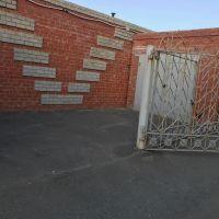 Капитальный гараж,  ул. Перелета-фото16